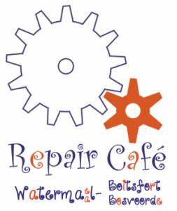 Repair Café: du neuf! @ Ecole Le Karrenberg | Watermael-Boitsfort | Bruxelles | Belgique