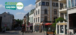 Les candidats Ecolo au coin du Balais @ Watermael-Boitsfort | Bruxelles | Belgique